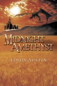Cover Midnight Amethyst