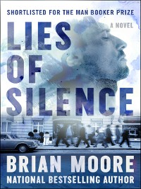 Cover Lies of Silence