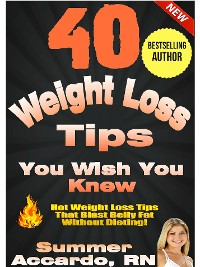 Cover 40 Weight Tips You Wish You Knew