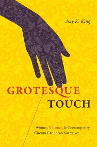 Cover Grotesque Touch