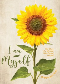 Cover I Am Myself