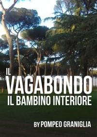 Cover Il Vagabondo