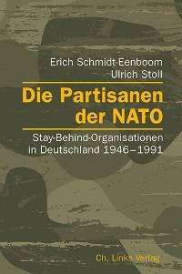 Cover Die Partisanen der NATO