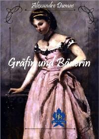 Cover Gräfin und Bäuerin