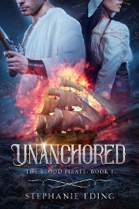 Cover Unanchored