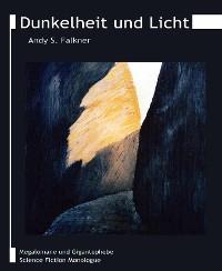 Cover Dunkelheit und Licht