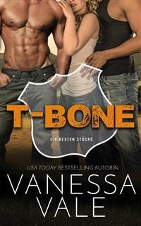 Cover T-Bone
