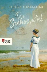 Cover Das Seehospital