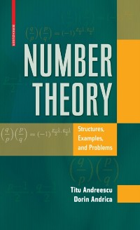 Cover Number Theory