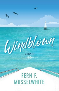Cover Windblown