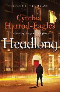 Cover Headlong