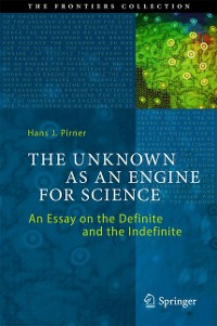 Cover The Unknown as an Engine for Science