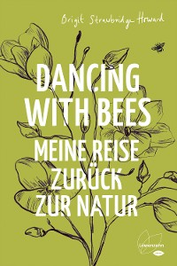 Cover Dancing with Bees
