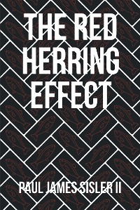Cover The Red Herring Effect