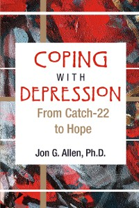 Cover Coping With Depression