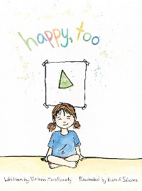Cover Happy, too