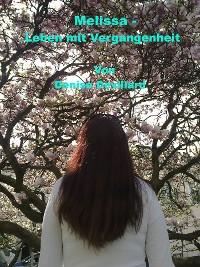 Cover Melissa - Leben mit Vergangenheit