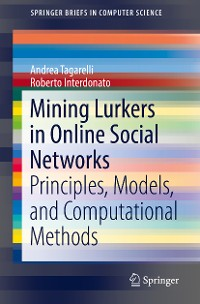 Cover Mining Lurkers in Online Social Networks