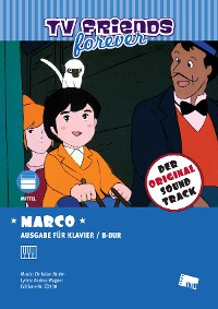 Cover Marco