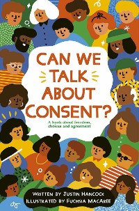 Cover Can We Talk About Consent?