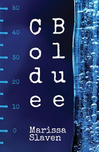 Cover Code Blue