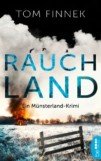 Cover Rauchland