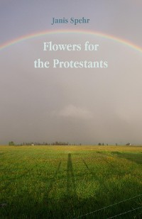 Cover Flowers for the Protestants