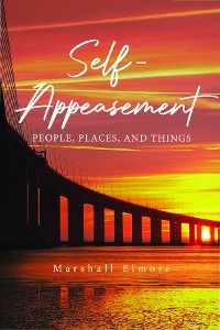 Cover Self-Appeasement