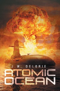 Cover Atomic Ocean