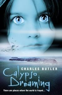 Cover Calypso Dreaming