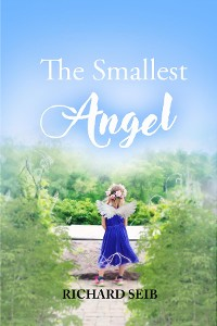Cover The Smallest Angel