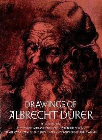 Cover Drawings of Albrecht Dürer