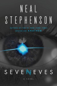 Cover Seveneves