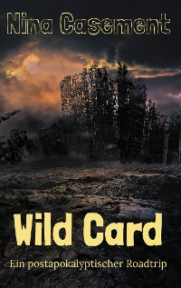 Cover Wild Card