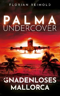 Cover Palma Undercover