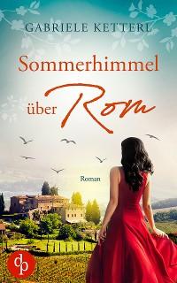 Cover Sommerhimmel über Rom