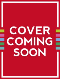 Cover World Cup Final