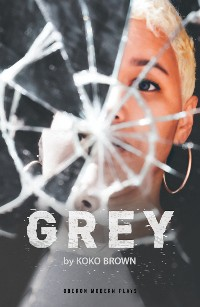 Cover GREY