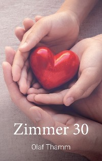 Cover Zimmer 30