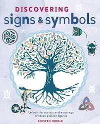 Cover Discovering Signs and Symbols