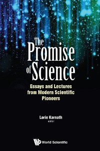 Cover The Promise of Science