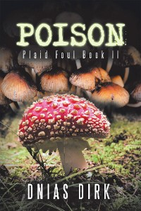 Cover Poison