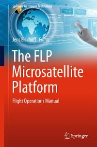 Cover The FLP Microsatellite Platform