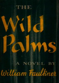Cover The Wild Palms