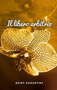 Cover Poemas