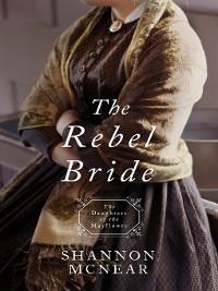 Cover The Rebel Bride