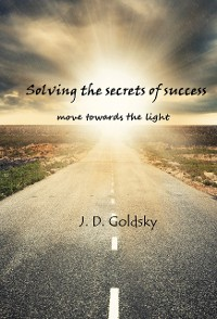 Cover Solving the Secrets  of Success