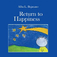Cover Return to Happiness