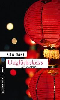 Cover Unglückskeks