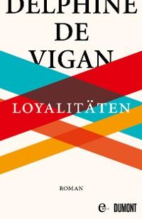 Cover Loyalitäten